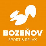 Sport & Relax areál Bozeňov