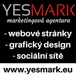 YesMark - marketingová agentura