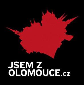 Jsem z Olomouce