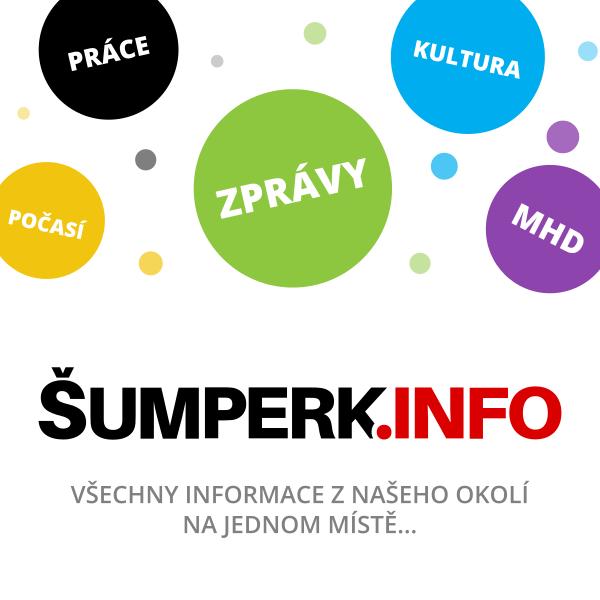 Sumperk.info